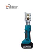 充电式压线钳EZ-240